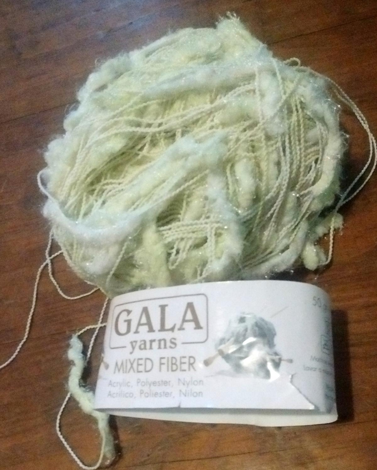 mystery yarn 1