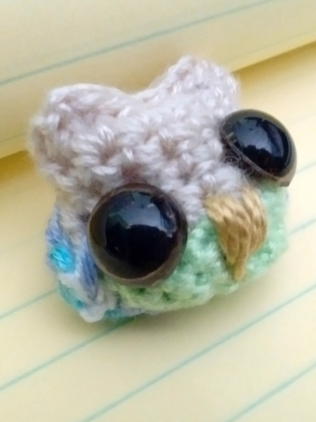 teeny tiny owl 1.jpg